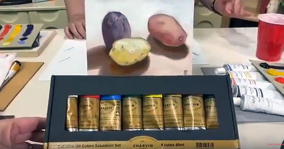 oil-paints-explained-jerrys-live-episode-55-2