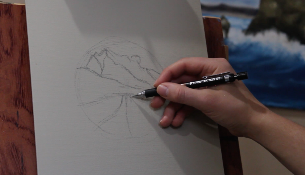 step 1_sketch