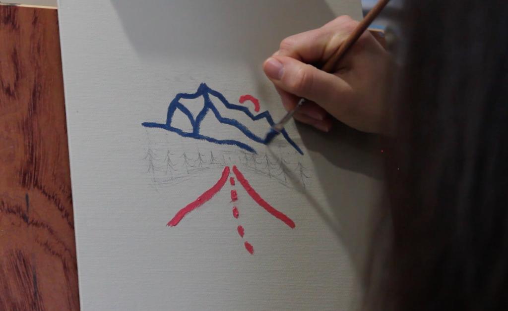 step 2_paint
