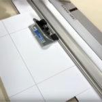Basic-Mat-Cutting-Logan-1-jerrys-live-68-thumb