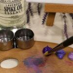 lavender-spike-oil-medium-ccs-thumb