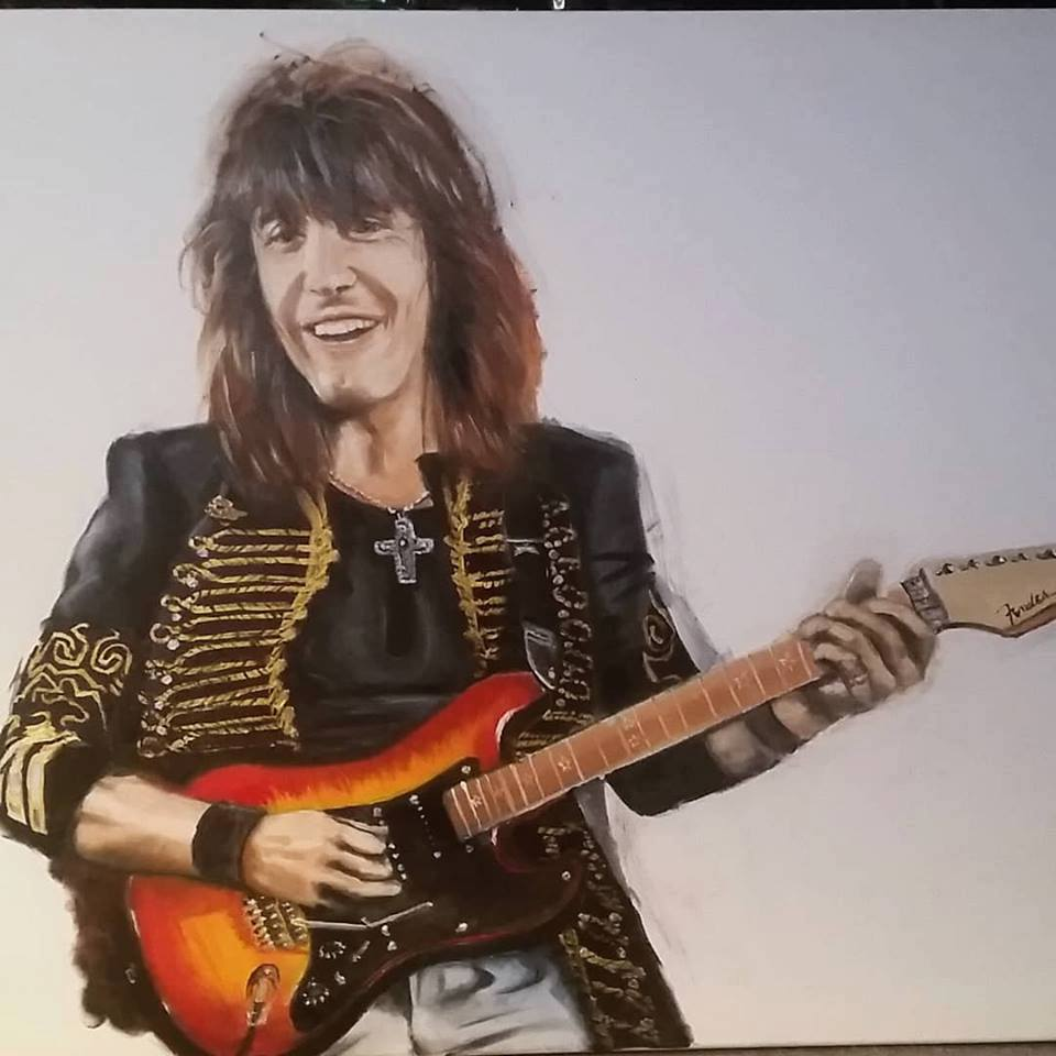 richie-sambora-painting-1a