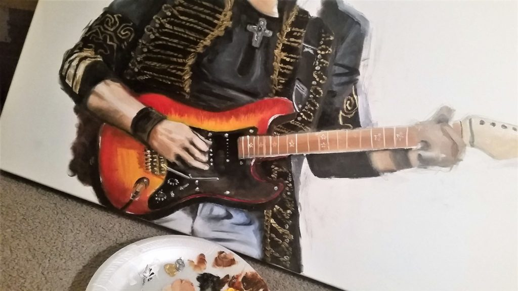 richie-sambora-painting-2