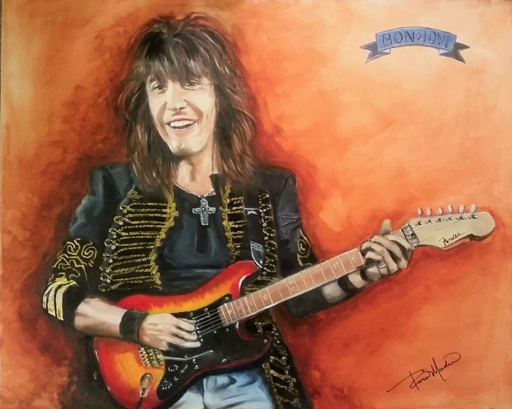 richie-sambora-painting-3