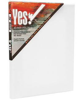 yes-cotton-all-media-canvas