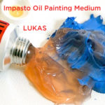 lukas-impasto-oil-medium-lukas-butter-thumb