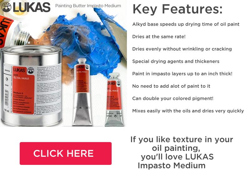 lukas-impasto-oil-medium-lukas-butter