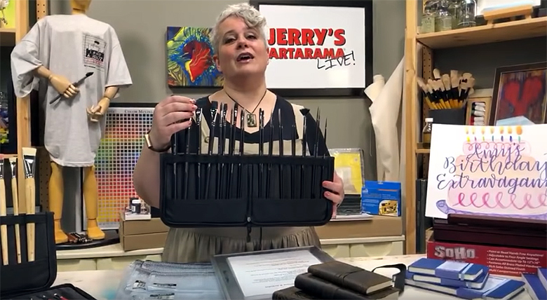 new-art-supplies-jerrys-live-73-1