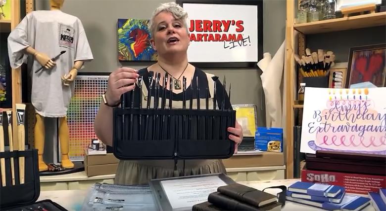 new-art-supplies-jerrys-live-73-1