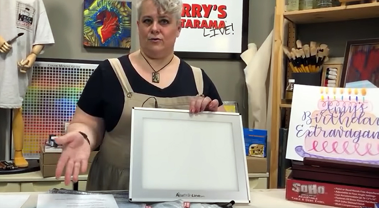 new-art-supplies-jerrys-live-73-3