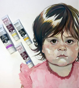 https://www.jerrysartarama.com/blog/wp-content/uploads/2018/09/turner-acryl-gouache-rich-pellegrino-artist-artwork.jpg