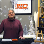 Artist Holiday Gift Guide Extravaganza – The best gifts for artists Jerry's Live Episode #84