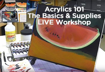 Acrylics-101-Beginners-Basic-Supplies-LIVE-89-thumb