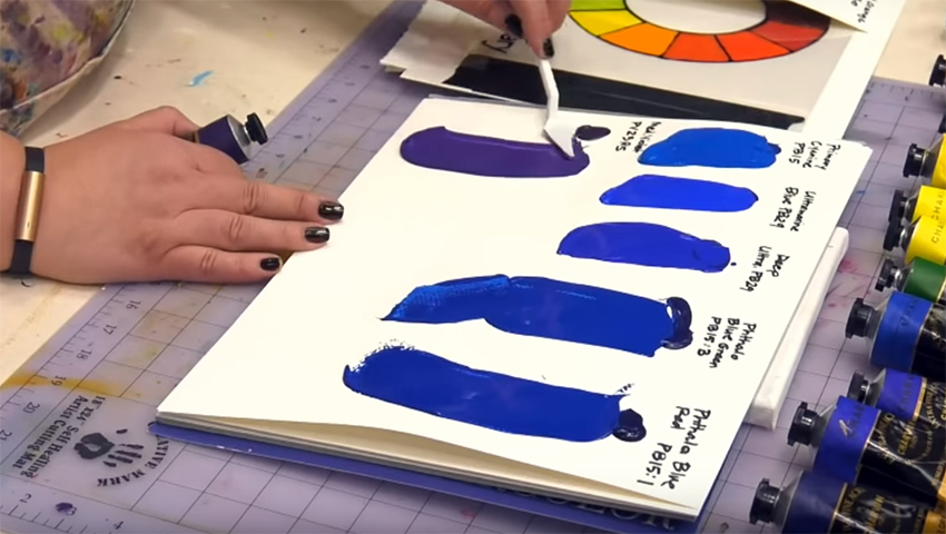 Color-Theory-101-BasicMixing-Tips-Artists-jl88-1
