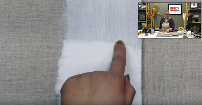 How-To-Prepare-Canvas-jerrys-live87-2