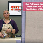 How-To-Prepare-Canvas-jerrys-live87-thumbnail