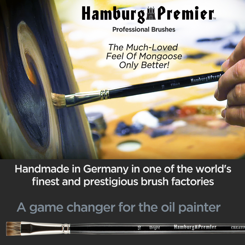 hamburg-premier-synthetic-natural-oilbrush-like-mongoose