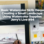 Basic-Watercolor-Skills-Demo-LIVE94-thumb