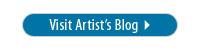 Visit artist's blog.