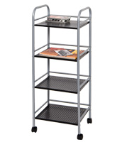 Creative Mark Space Cart 2