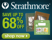 Strathmore summer saver sale up to 68% OFF