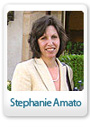stephanie amato charvin oils contest winner