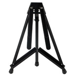 SoHo Aluminum Table Studio Easel