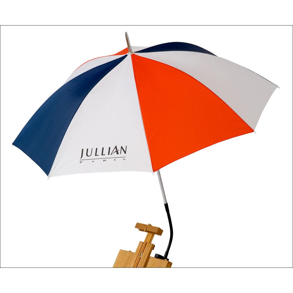 Jullian Patriot French Easel Umbrella