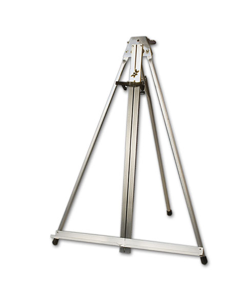 Stanrite No. 160 Metal Table Easel