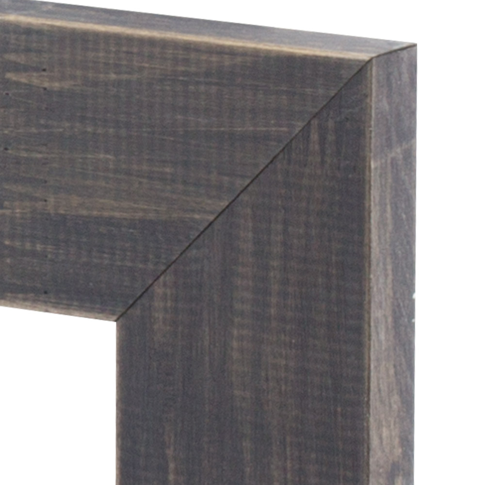 Ready Made Wood Frames The Millbrook Collection