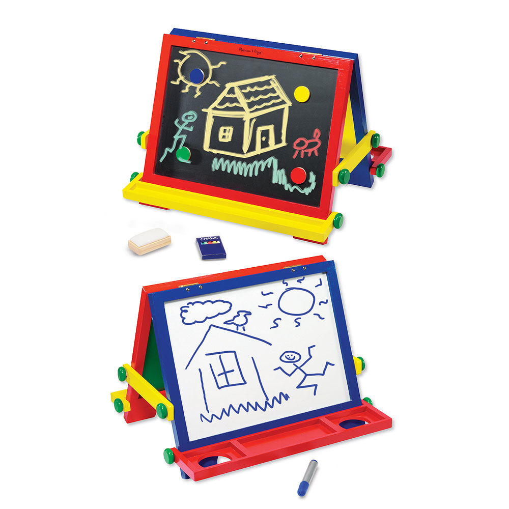 Kids Character Drawing Stencil Box Kits: Robots