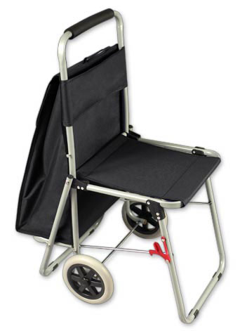 ArtComber Portable Chair