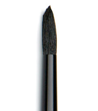 BUY:4+ tubes of Grumbacher Academy and/or Pre-tested Professional Oil colorsGET: A Grumbacher Black Diamond #6 round brush FREE