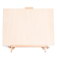 Creative Mark Table Studio Drawing Board Set