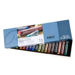 Rembrandt Soft Pastel Full Stick Sets