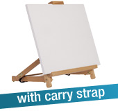 Creative Mark Table Studio Drawing & Painting Board