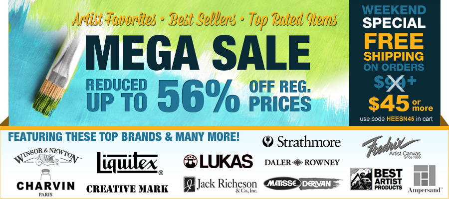 Best Sellers and Top Rated Items MEGA SALE! This Weekend Only - Up to 56% OFF