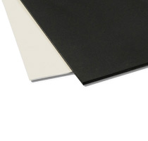 Acid-Free Foam Core Boards