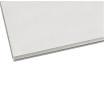 100% Cotton Rag Foam Boards