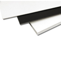 Lightweight Foam Boards