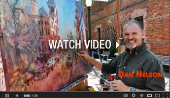 See what is new at Jerry's Artarama for 2013! Watch video>
