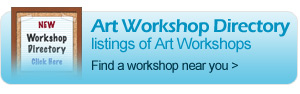 artist workshops and directory