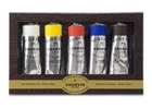 Charvin Fine Oils Bonjour Set of 5