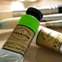 Charvin Extra-Fine Oil Paints