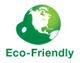 Eco Friendly Products!
