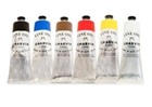 Charvin Fine Oils Value Set of 6