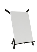 Soho Tabletop Easel perfect for diplsay or classrooms
