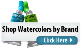 Shop Watercolors by Brand
