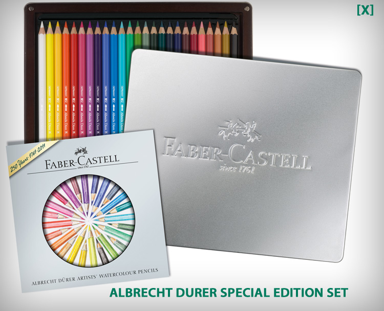 Faber Castell Calendar Art Competition : Faber castell fine art of drawing contest jerry s artarama