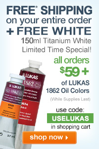 Free Shipping On your Entire Order Plus Free Titanium White  | shop now